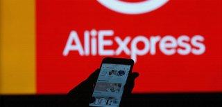 AliExpress Benzer Ürün Bulma: En İyi Ürün Nasıl Bulunur?
