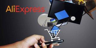 AliExpress Resimle Ürün Bulma - Görselden Ürün Nasıl Bulunur?