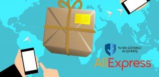 AliExpress Güvenilir Satıcı Bulma: Doğru Tedarikçi Nasıl Bulunur?