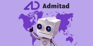 Admitad Affiliate ile İnternetten Para Kazanma Tüyoları
