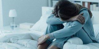 Gençler Tehlikede! Modern Orta Yaş Depresyonu Hakkında Bilinmesi Gerekenler!