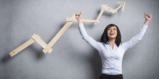 İş Hayatında Başarılı Olmanın 5 Yolu!