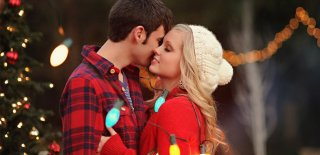 Sevgiliye Yılbaşında Alınabilecek 15 Hediye!