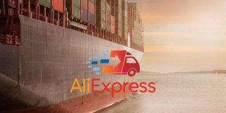 AliExpress Kargo Süresi: AliExpress Sipariş Ne Zaman Gelir?
