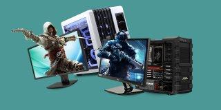 En İyi Oyun Bilgisayarı Modelleri ve Fiyatları 2020