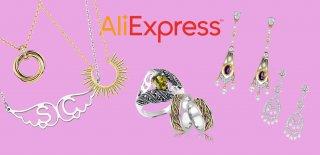 Aliexpress Takı Modelleri ve Fiyatları