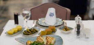 Park Balık Çekmeköy Restaurant Menü, Fiyat ve Yorumlar