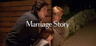 Netflix Marriage Story Filmi Hakkında Bilinmesi Gerekenler ve Yorumlar