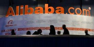 Alibaba Nedir? Dünyanın En Büyük B2B Platformu Hakkında Merak Edilenler