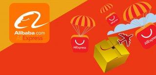 Alibaba Express Nedir? Dünyanın En Popüler B2C Platformu Hakkında Merak Edilenler