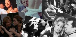 Sinema Tarihinin En Göze Çarpan 9 Yasak Aşk Filmi