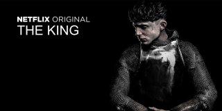 Netflix The King Filmi Hakkında Bilgi ve Yorumlar
