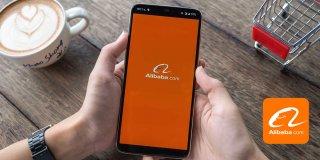 Alibaba'dan Alışveriş Nasıl Yapılır? Alibaba Türkiye Alışveriş Rehberi