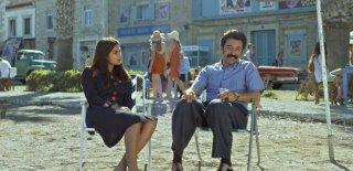 Mucize 2 Aşk Filmi Hakkında Bilgi ve Yorumlar