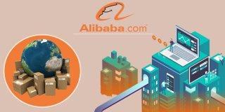 Alibaba Toptan Ürün Nasıl Alınır? Çin'den Hesaplı Fiyata Sipariş