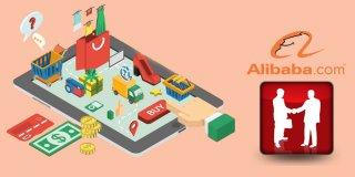 Alibaba Satıcısıyla Pazarlık Nasıl Yapılır? Alibaba'dan Ürün Tedarik Etmek