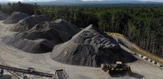 Rüyada Maden Ocağı Görmek Ne Anlama Gelir?