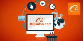 Alibaba Üzerinden Satış Nasıl Yapılır? | Mağaza Açma Rehberi 2021