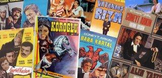 Cüneyt Arkın Filmleri | Tüm Zamanların En İyi 22 Cüneyt Arkın Filmi