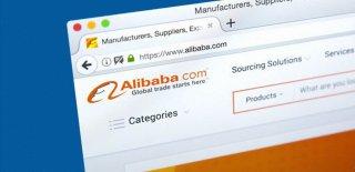 İhracatta Dünyaya Açılan Kapı: Alibaba'da Satıcı Olmak
