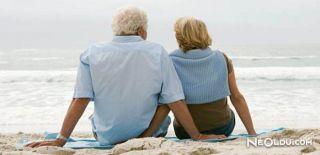 Kimler 65 Yaşında Emekli Oluyor?