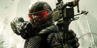 Crysis 3 Sistem Gereksinimleri (2020)
