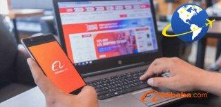 Alibaba'dan Alışveriş Yapmanın Avantajları: Tek Tıkla Çin'den Toplu Ürün Siparişi