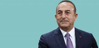 Mevlüt Çavuşoğlu'nun Hayatı Hakkında 10 Bilgi!