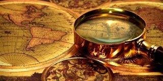 Rüyada Tarih Görmek Ne Anlama Gelir?