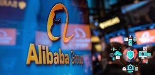 Alibaba Ticaret Güvencesi Nedir? Çin'den Güvenli Alışveriş