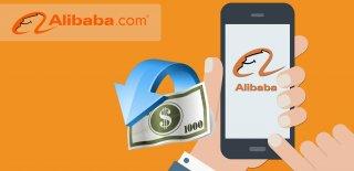 Alibaba Para İadesi Nasıl Yapılır? Garanti ve İade Şartları