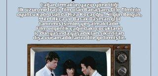 Kadir İnanır Filmleri – Türk Sinemasının Başarılı İsmi Kadir İnanır'ın Gelmiş Geçmiş En İyi 30 Filmi