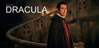 Netflix Dracula Dizisi Hakkında Tüm Merak Edilenler