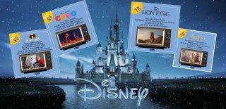 Disney Filmleri – IMDb Puanı Yüksek En İyi 28 Disney Pixar Filmi