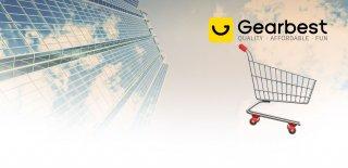 Gearbest Nedir? Çin'den Uygun Fiyata Kaliteli Alışveriş Hakkında Merak Edilenler