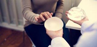 Meme - Göğüs Büyütme Nedir, Nasıl Yapılır? Tedavi ve Ameliyat Yöntemleri Hakkında Bilgi