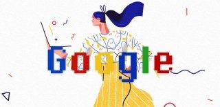 Google ve Youtube'a Neden Girilmiyor? Google ve Youtube Çöktü Mü? İşte Tüm Detaylar!