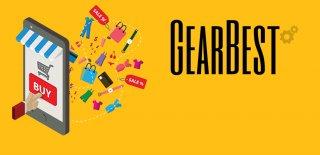 Gearbest Üzerinden Alışveriş Nasıl Yapılır? GearBest Türkiye Alışveriş Sitesi