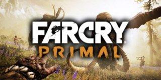 Far Cry Primal Sistem Gereksinimleri (2020)