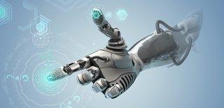 Robotik Cerrahi Nedir, Faydaları ve Kullanım Alanları Nelerdir?