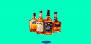 Rüyada Viski Görmek Ne Anlama Gelir?