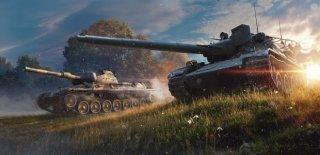 World of Tanks Nedir, Nasıl İndirilir ve Oynanır?