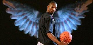 Helikopter Kazasında Hayatını Kaybeden Basketbol Efsanesi Kobe Bryant Hakkında Bilmeniz Gereken 12 Gerçek!