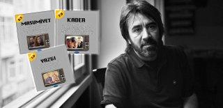 Zeki Demirkubuz Filmleri – Filmleriyle Türk Sinemasına Damga Vuran En İyi ve IMDb Puanı Yüksek 11 Zeki Demirkubuz Filmi