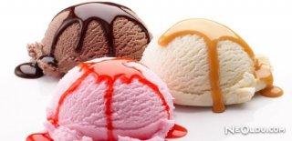Dondurma Tüketimi Nasıl Olmalıdır?