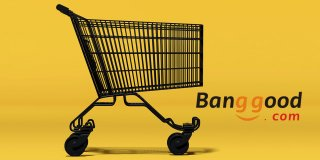 Banggood Alışveriş Nasıl Yapılır? Banggood Türkiye Alışveriş Sitesi