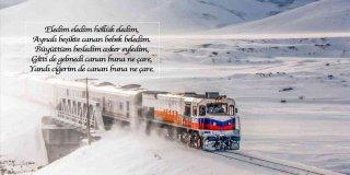 Erzurum Türküleri - En Güzel, Anlamlı ve Etkileyici Erzurum Türküleri