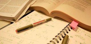 Genel ve Özel Anlamlı Kelimeler Hakkında Bilgi