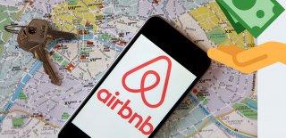 Airbnb Para İadesi Nasıl Yapılır?