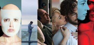 İspanyol Filmleri – İspanyolların Dünya Sinemasına Kazandırdığı IMDb Puanı Yüksek En İyi 17 Film